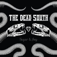 The Dead South - Sugar & Joy [LP]