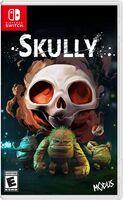 Swi Skully - Skully for Nintendo Switch