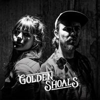 Golden Shoals - Golden Shoals