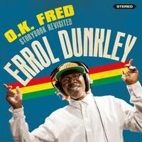 Errol Dunkley - O.K. Fred Storybook Revisited