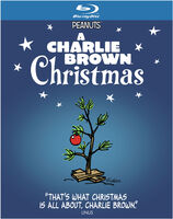 Peter Robbins - A Charlie Brown Christmas