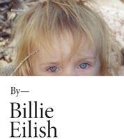 To Be Announced - Billie Eilish