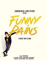 Funny Pains - Funny Pains