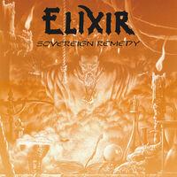 Elixir - Sovereign Remedy