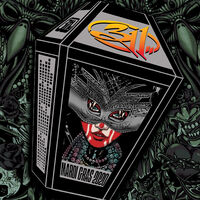 311 - Mardi Gras 2020 [Colored 2LP]