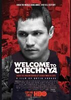 Welcome to Chechnya - Welcome To Chechnya