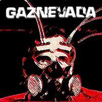 Gaznevada - Gaznevada