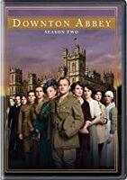 Downton Abbey: Season Two - Downton Abbey: Season Two