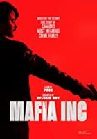 Mafia Inc - Mafia Inc
