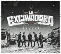 La Excavadora - La Excavadora