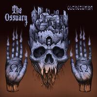 Ossuary - Oltretomba (Blk)