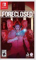 Swi Foreclosed - Swi Foreclosed