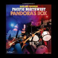 Garland Records - Pacific Northwest Pandora's Box
