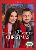 On the 12th Date of Christmas - On The 12th Date Of Christmas