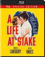Life at Stake (1955) - Life At Stake (1955) / (Spec)