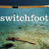 Switchfoot - Interrobang