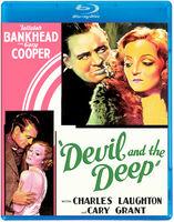 Devil & Deep (1932) - Devil & Deep (1932)