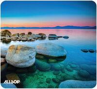 Allsop 32411 Naturesmart Tahoe Mousepad - Allsop 32411 Naturesmart Tahoe Mousepad