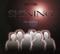 Enid - Vol. 2-Shining: Arise & Shine