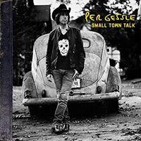 Per Gessle - Small Town Talk [LP]