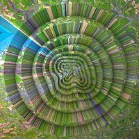 Aphex Twin - Collapse EP [Vinyl]