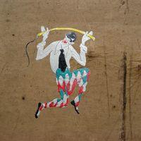 Momus - Pantaloon