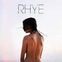 Rhye - Spirit [Baby Pink LP]