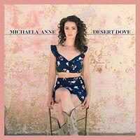Michaela Anne - Desert Dove