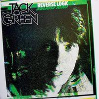 Jack Green - Reverse Logic