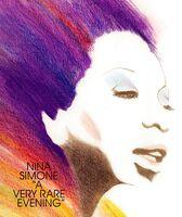 Nina Simone - A Very Rare Evening