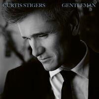 Curtis Stigers - Gentleman