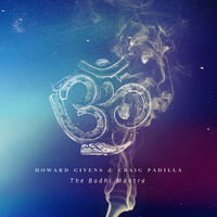 Howard Givens / Padilla,Craig - Bodhi Mantra
