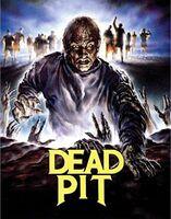 Dead Pit - Dead Pit