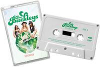 The Buckleys - Daydream [Cassette]