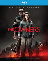 Owners - The Owners