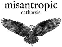 Misantropic - Catharsis