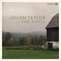 Julian Taylor - Ridge