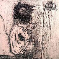 Geryon Krallice - Wolf/Astomatous