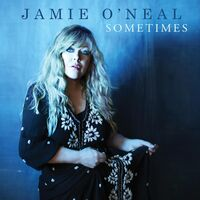 James Oneal - Sometimes