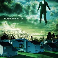 Armor For Sleep - What To Do When You Are Dead (15th Anniversary)