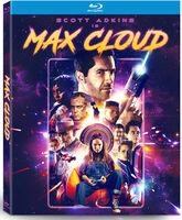 Max Cloud - Max Cloud