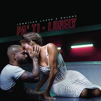 Jennifer Lopez / Maluma - Pa Ti + Lonely