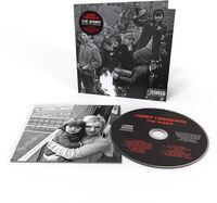 Gerry Cinnamon - The Bonny (Definitive Version)