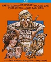 Last Remake of Beau Geste (1977) - The Last Remake of Beau Geste
