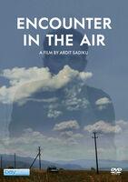 Encounter in the Air - Encounter In The Air