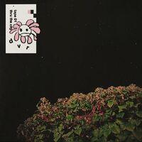 DVR - Tape_01 \+ Thru The City [Colored Vinyl] (Pnk) [Indie Exclusive]
