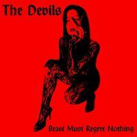 Devils - Beast Must Regret Nothing