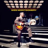 Wes Montgomery - Incredible Jazz Guitar (Bonus Track) [180 Gram] (Spa)