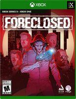 Xb1/Xbx Foreclosed - Xb1/Xbx Foreclosed