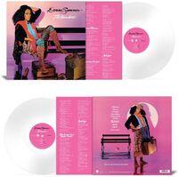 Donna Summer - Wanderer [Colored Vinyl] [180 Gram] (Wht) (Uk)